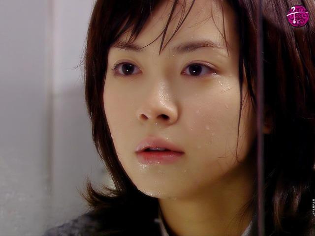 Song_Ji_Hyo_301