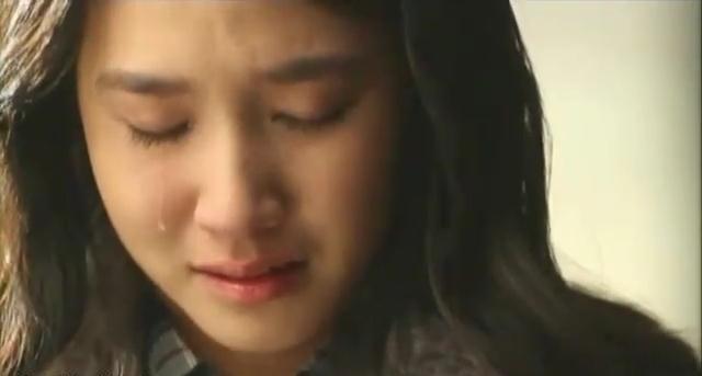 YouTube - [HD] - Taeyeon Feat The One - Like a Star MV (18 Nov_ 2010).flv_snapshot_00.17_[2013.02.14_04.57.12]