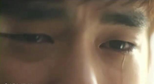 YouTube - [HD] - Taeyeon Feat The One - Like a Star MV (18 Nov_ 2010).flv_snapshot_03.45_[2013.02.14_05.02.20]