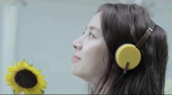 JYJ - In Heaven [MV] HD (Full) - YouTube.flv_snapshot_05.20_[2013.02.16_04.03.20]