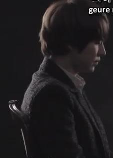 Yoon Jong Shin Ft. Kyuhyun - Late Autumn (늦가을) MV [English subs + Romanization + Hangul] HD.mp4_snapshot_02.45_[2013.04.08_05.40.13]