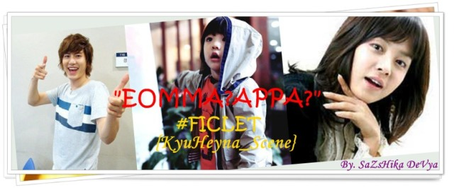 Pic ficlet 2