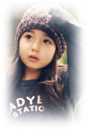 jihyo kid
