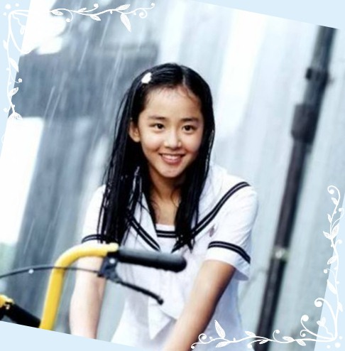 jihyoo kid 2