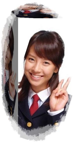 jihyoo kid 3