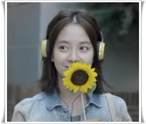 jihyoo1o