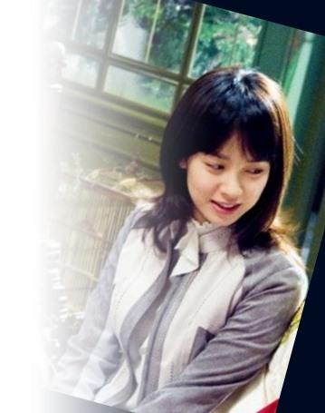 jihyoo3