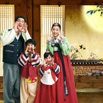 Korean-Family-psd20130724
