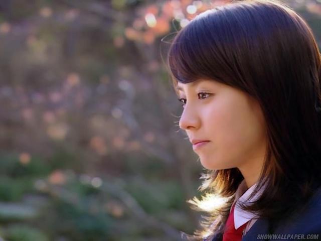 Min_Hyo_Rin_070011